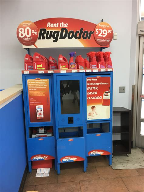 where to rent a rug doctor rent rug doctor best rug 2018