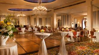 wedding venues in atlanta on a budget msyroy omni royal orleans room wedding reception