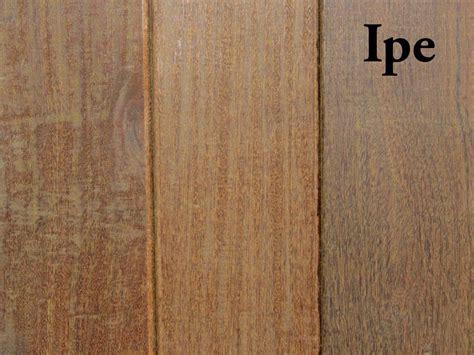 ipe hardwood  ss capitol city lumber