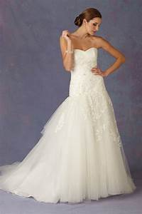 different wedding dress promotion shop for promotional With different style wedding dresses
