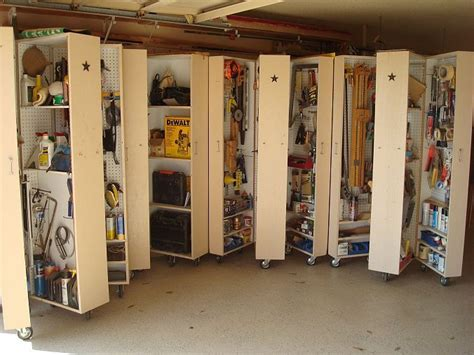 1000 ideas about garage storage cabinets on garage ideas garage and garage paint