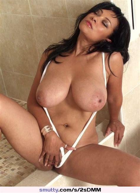 Hot Girl Babe Sexynudenaked Boobstitsnipplesbig