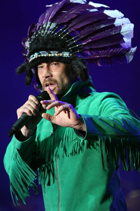 musical fans org free jamiroquai simple english wikipedia the free encyclopedia
