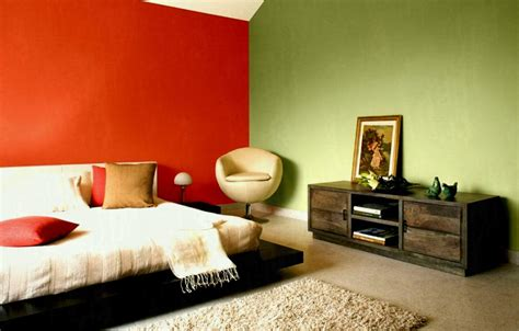 Bedroom Colors Asian Paints Royale Play For Bedroom Interi