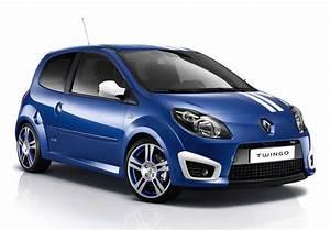 Code Couleur Voiture Renault : dessin en couleurs imprimer v hicules voiture renault num ro 134283 ~ Gottalentnigeria.com Avis de Voitures