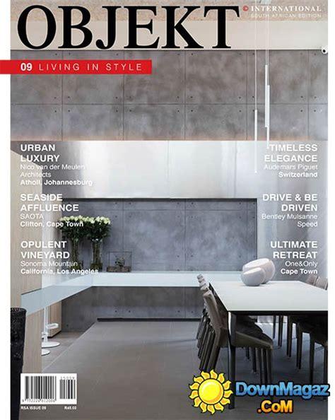 home decor magazines south africa interior decorating magazines south africa 28 images