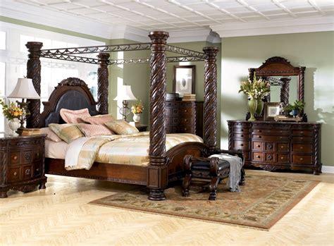 Types Of King Bedroom Sets Homedeecom