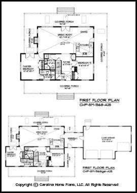 two story open floor plans two story home plans with open floor plan new