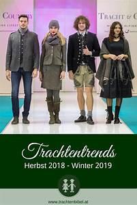 Herbst Trend 2018 : trachtentrends im herbst 2018 trachtenbibel ~ Watch28wear.com Haus und Dekorationen