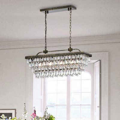 Chandelier Stores In Island Ny by Wayfair Home Store For Furniture Decor
