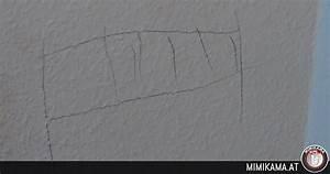 Gaunerzinken Was Tun : gaunerzinken entdeckt was tun vorsicht gaunerzinken sind wieder da gaunerzinken entdeckt ~ Watch28wear.com Haus und Dekorationen