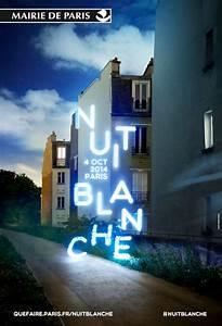 Mairie De Paris 13 : nuit blanche 2014 nuit blanche ~ Maxctalentgroup.com Avis de Voitures