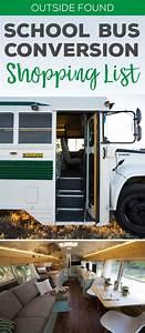 Us Schulbus Wohnmobil : bus hardware roundup life on wheels pinterest schulbus camper wohnmobil and umbau ~ Markanthonyermac.com Haus und Dekorationen