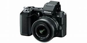 Nikon 1 V2 User Manuals Pdf