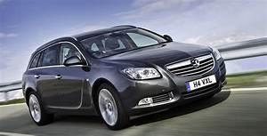 Opel Insignia 2012 : vauxhall insignia biturbo sri sports tourer car write upscar write ups ~ Medecine-chirurgie-esthetiques.com Avis de Voitures
