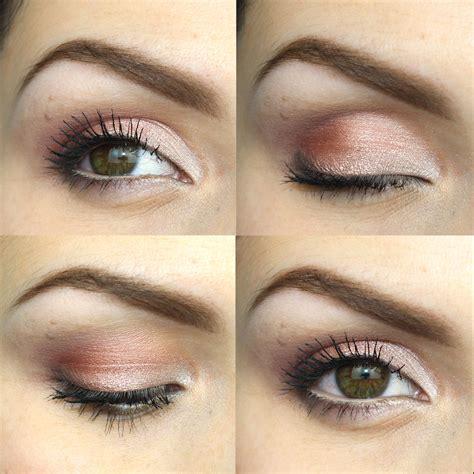 42 Superbes Idées De Maquillage Yeux à Essayer • Rouge Framboise