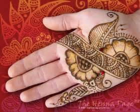 henna designs beautiful designs beautiful mehndi designs