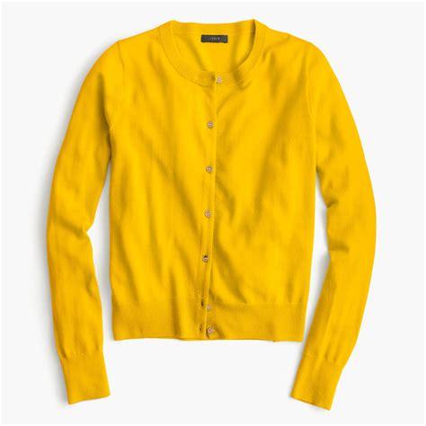 yellow cardigan sweater lightweight wool cardigan gray cardigan sweater