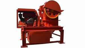 Diesel Engine Mini Stone Crusher  Small Stone Crusher