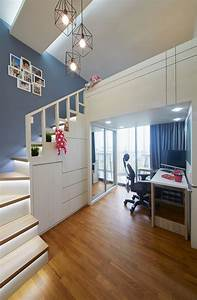 5, singapore, homes, that, maximise, vertical, space, with, a, loft