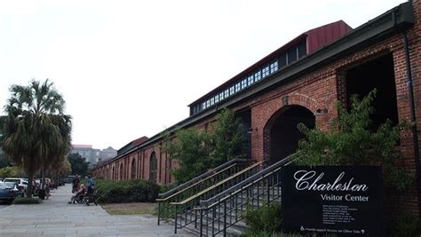 charleston area convention and visitors bureau charleston sc charleston visitor center all you need to before