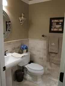 wall tiles bathroom ideas best 10 bathroom tile walls ideas on bathroom showers tile bathrooms and wood tile