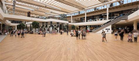 arese shopping center 192 l int 233 rieur du plus grand centre commercial d italie mirage