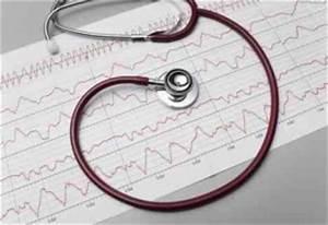 Гипертония тахикардия причины