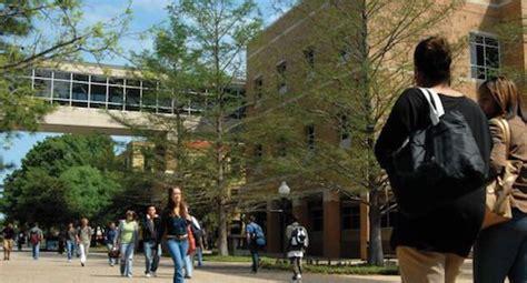 top    phd  nursing programs  colleges