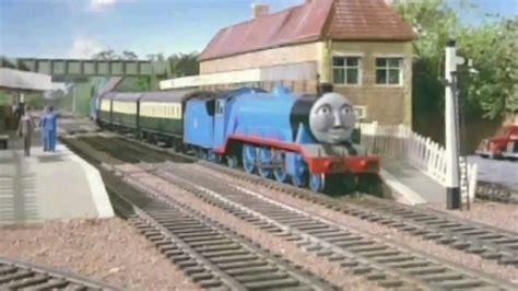 [S1,V1] Gordon The Big Express Engine's Theme - YouTube