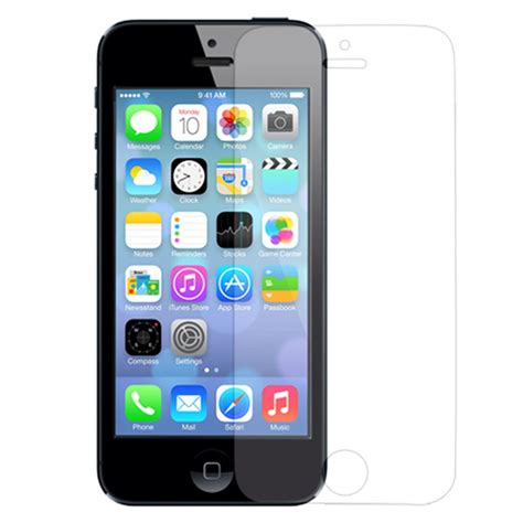 iphone 5s screen iphone 5s screen protector clear
