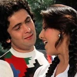 40 years of Yash Chopra's 'Kabhie Kabhie': 10 interesting ...