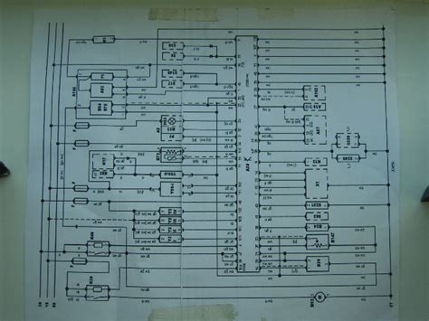 anyone have a uk ecu diagram cisco s micra files