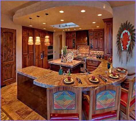 Awesome Kitchen Decor Chef's Table  Kitchen Table Sets. Neutral Decor. Ashley Furniture Leather Living Room Sets. Decorative Lockers. Dinning Table Decor. Decorative Turtles. Small Living Room Furniture. How To Decorate A Small Living Room. Decorative Pillows On Sale