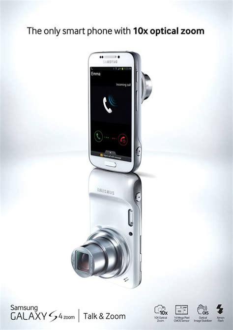 samsung galaxy camera phone advertising camera phone