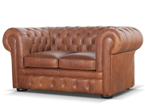 canapes chesterfield canapé chesterfield 100 cuir vintage caramel londres