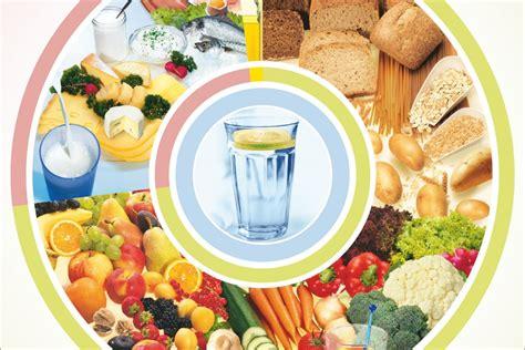 diabetes typ  und typ  mit der richtigen ernaehrung