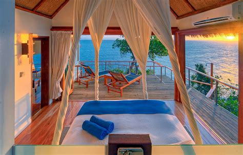Dream Bedrooms From All Around The World Pt Ii Master