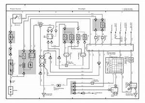 1998 Volvo 740 Gle Engine Diagram  Volvo  Auto Wiring Diagram