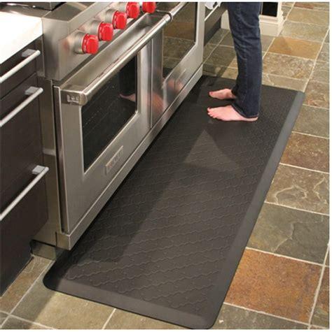 gel kitchen floor mat kitchen gel mats anti fatigue gel mats carpet underlay 3739