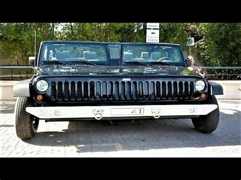 Car Modification Usa by Modified Cars In India Dc Car Modification In India