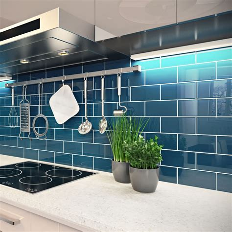 """Glass Subway Tile (dark Teal)  3"""" X 6"""" Piece  Subway. Upholstered Stools For Living Room. Elegant Contemporary Living Room Furniture. Design My Living Room. Top Grain Leather Living Room Set. Colors To Paint Living Room Walls. How Can I Decorate My Apartment Living Room. Sofa Set Living Room. Interior Design Styles Living Room 2016"""