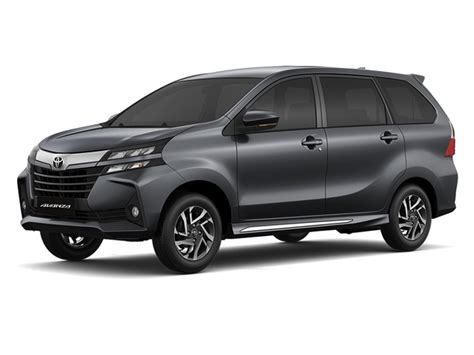 Toyota Avanza Veloz 2019 Photo by Toyota Avanza 2019 Price List Dp Monthly Promo