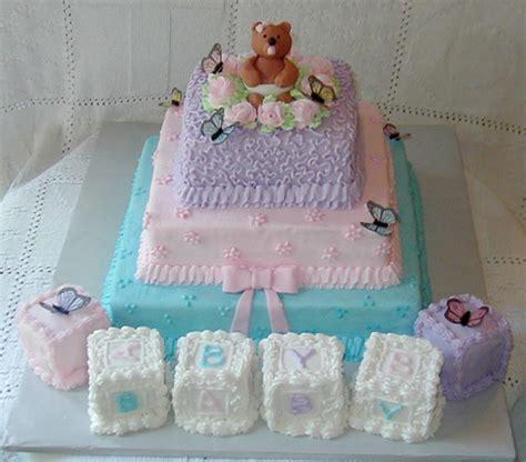 cake decorations  baby shower herohymab