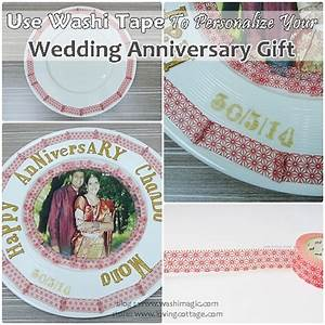 last minute wedding anniversary gift which you can do quickly With last minute wedding gifts
