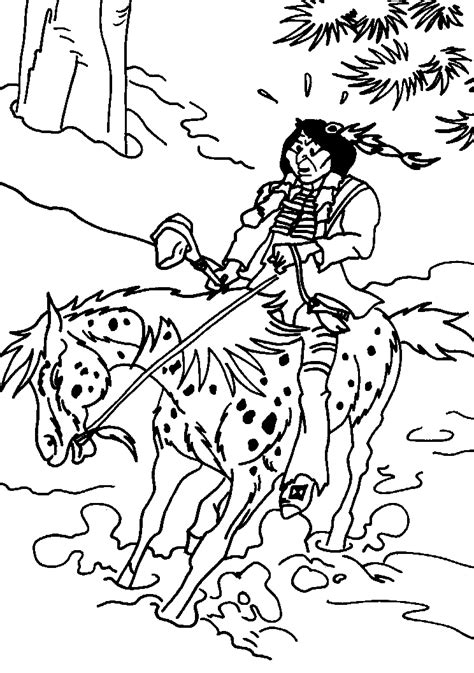 wild kratts coloring pages coloring home