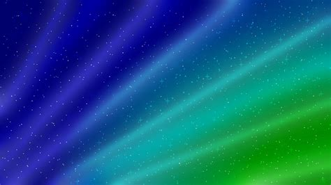 Abstract Blue Green Wallpaper Hd by Colorful Abstract Blue Green Simple