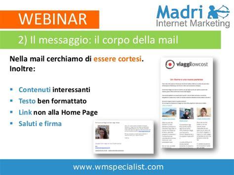 testo ad ogni costo email marketing consigli pratici ed errori da evitare ad