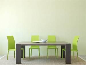 Moderne Stühle Esszimmer : passende st hle f r das moderne esszimmer ~ Markanthonyermac.com Haus und Dekorationen