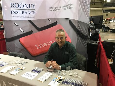 Abc insurance agencies awards & accolades. Associated Builders and Contractors of Oklahoma 2020 Showcase - Rooney Insurance Agency
